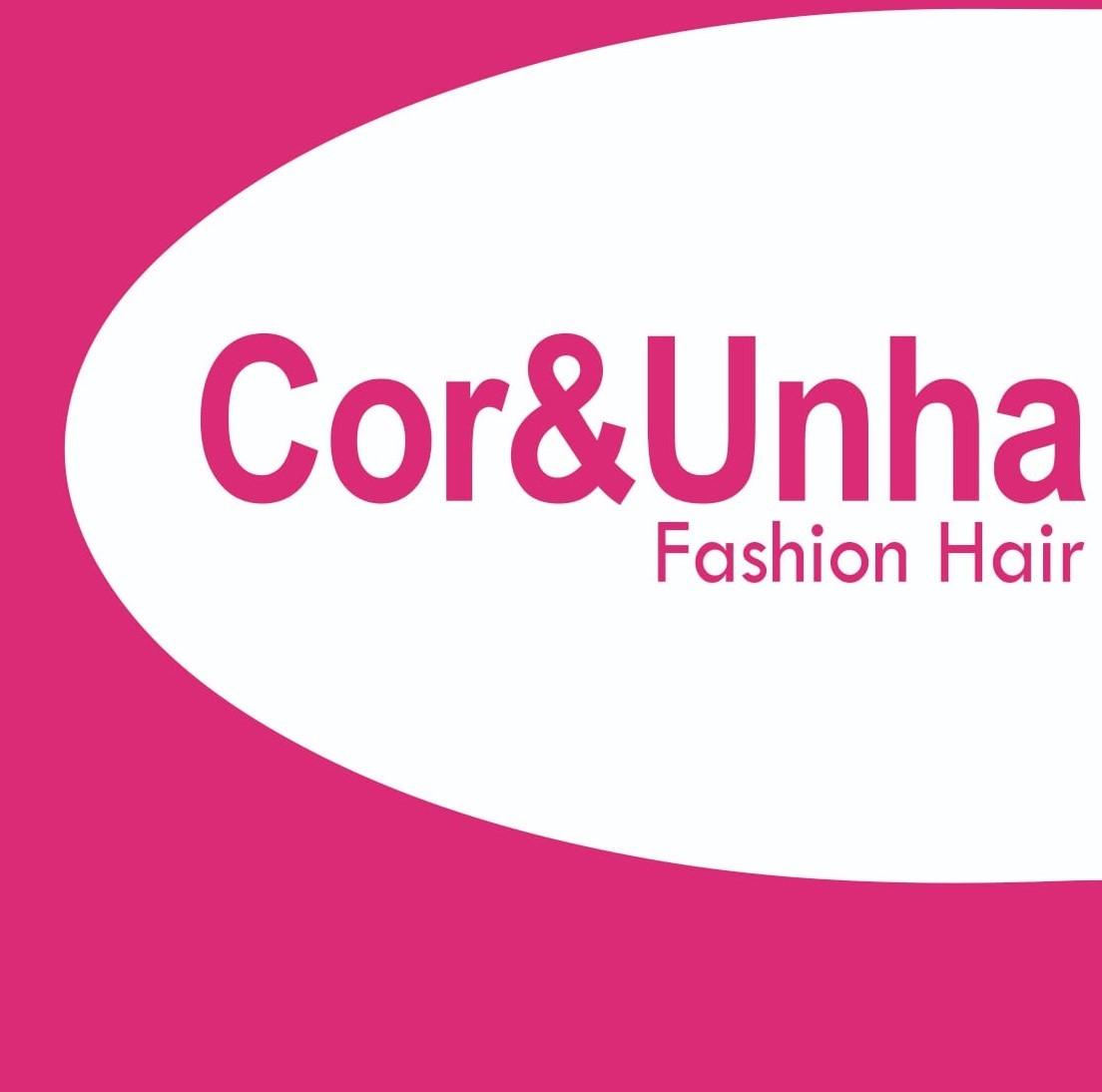 Cor & Unha Franquia de Beleza